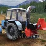 продам дереводробилку Олнова DP 660 T