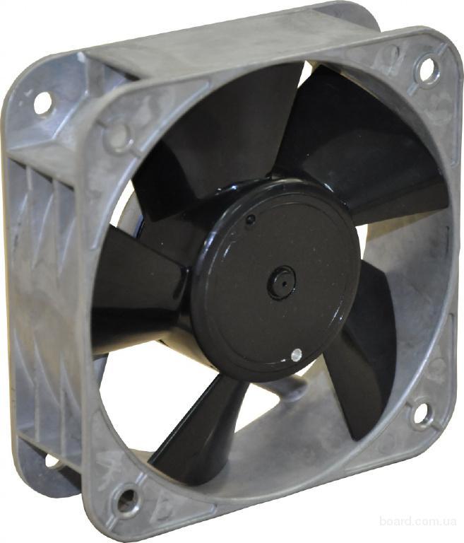 1,1ЭВ-1,4-3-1270        вентилятор