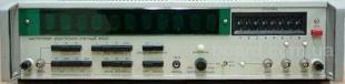 Ф5035                     частотомер электронно счетный