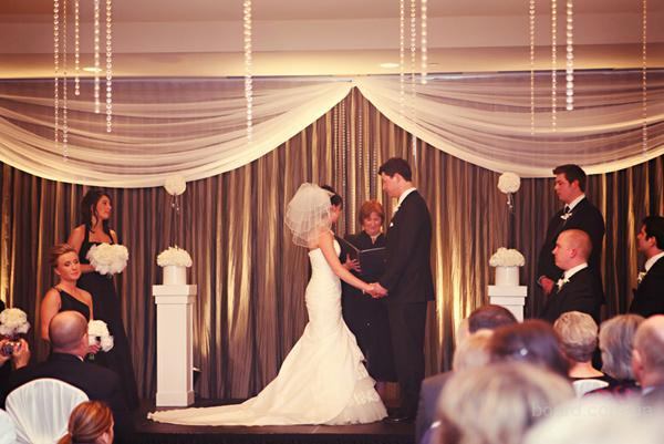 Помощь в организации праздников и свадеб от агентства Poptop