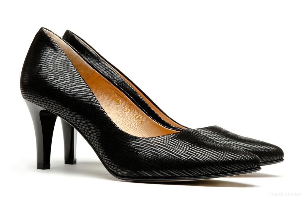 """Оптом женская обувь ТМ """"Goergo"""""""