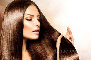 Лечение и восстановление волос
