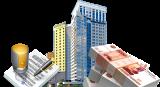 честный займ под залог недвижимости
