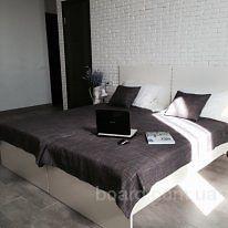 Новый мини-отель в Киеве! от 350 грн!