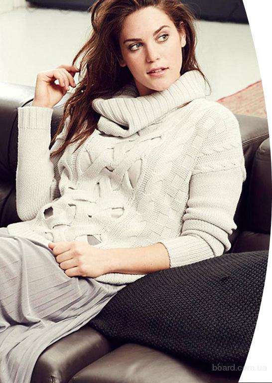 Мужская и женская одежда больших размеров в магазинах BQ Concept