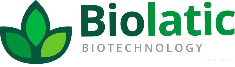 Бактерии для подстилки животных Биолатик