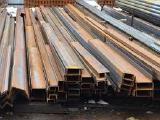 Швеллер 24 и 30. длина 6-12 метров.Гост. Сталь 3СП5. Опт и розница со склада в Днепре.