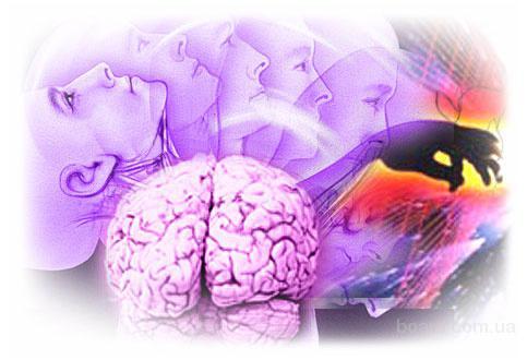 Психолог, гипноз, биорезонансная диагностика и терапия. От 150 грн/час