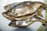 Тарань херсонская, 140 грн за 20 шт
