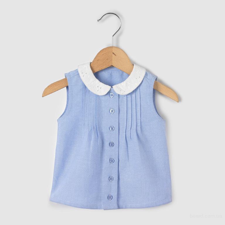 Детская одежда в онлайн-гипермаркете Агамарт