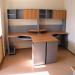 Изготовление мебели на заказ: мебель для спальни, шкафы-купе, комоды, гардероб, прихожие, кухни.