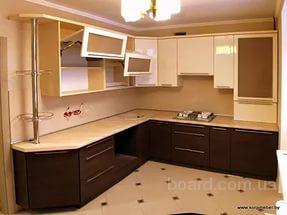 Предлагаем большой выбор шкафов, гостинах, стенок и  гардеробных. У нас вы можете приобрести встроенные шкафы-купе, угловые, прямые, прямоугольные.