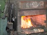 размещу постоянно заказы на кузнечно-механическом производстве,интересует кузнечно-механический молот