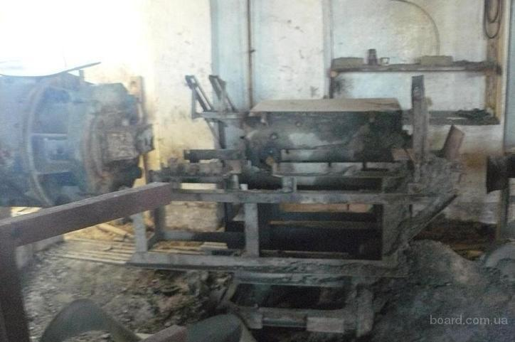 Продається металобрухт в Рівненській області