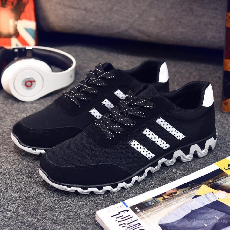 Кроссовки Adidas Storm