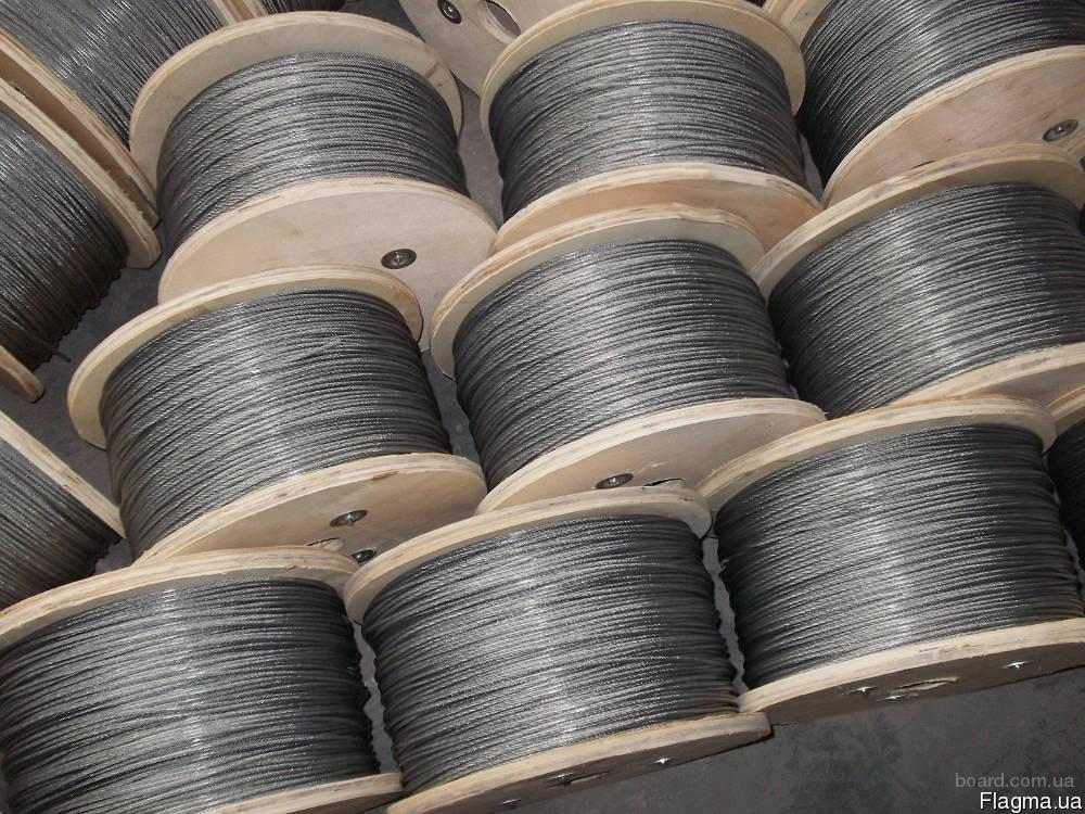 ООО Самсон изготовление строп и грузоподъемного оборудования