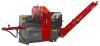 Машина для заготовки дров Palax Power 90GS ( Пилоколун )