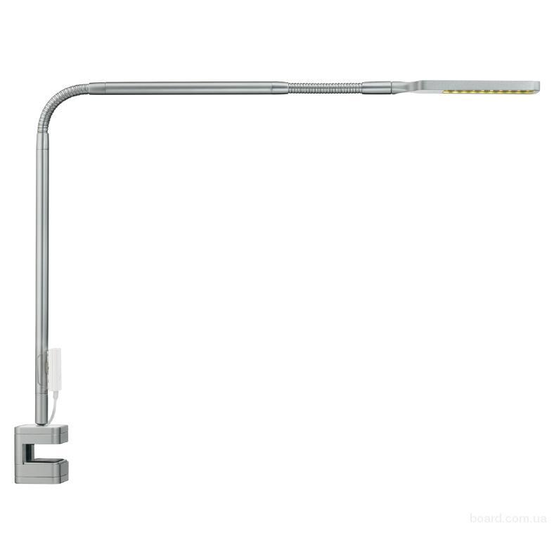 Настольный светильник moll Flexlight