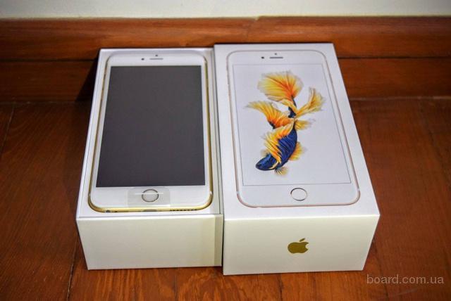 (Whatsapp: +2349022924272) бренд Новий Apple I Phone 6,6s, 6 плюс, Galaxy S6, S6 Край +, S7
