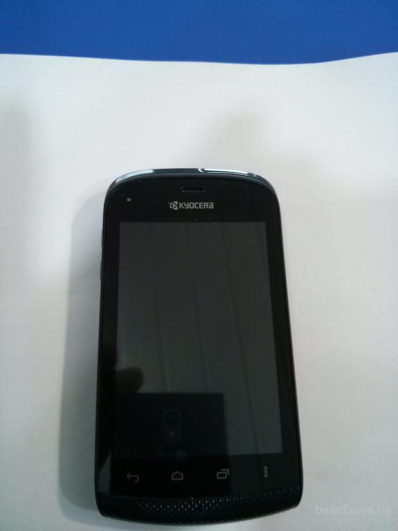 Продам по запчастям,разборка Kyocera C5170 (CDMA)