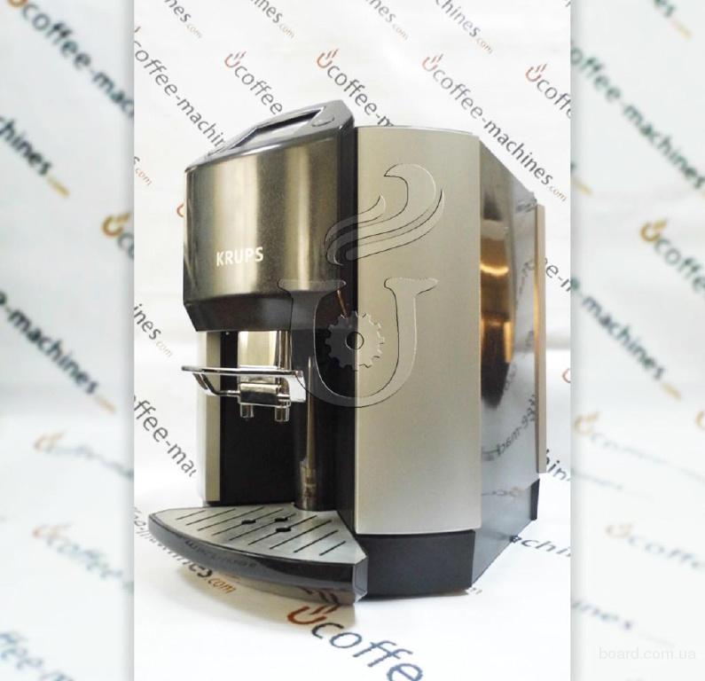 Продажа и ремонт кофеварок