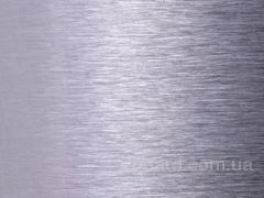 Лист алюминиевый 6 мм