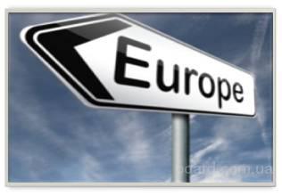 Иммиграция.ПМЖ, гражданство ЕС. США, Канада