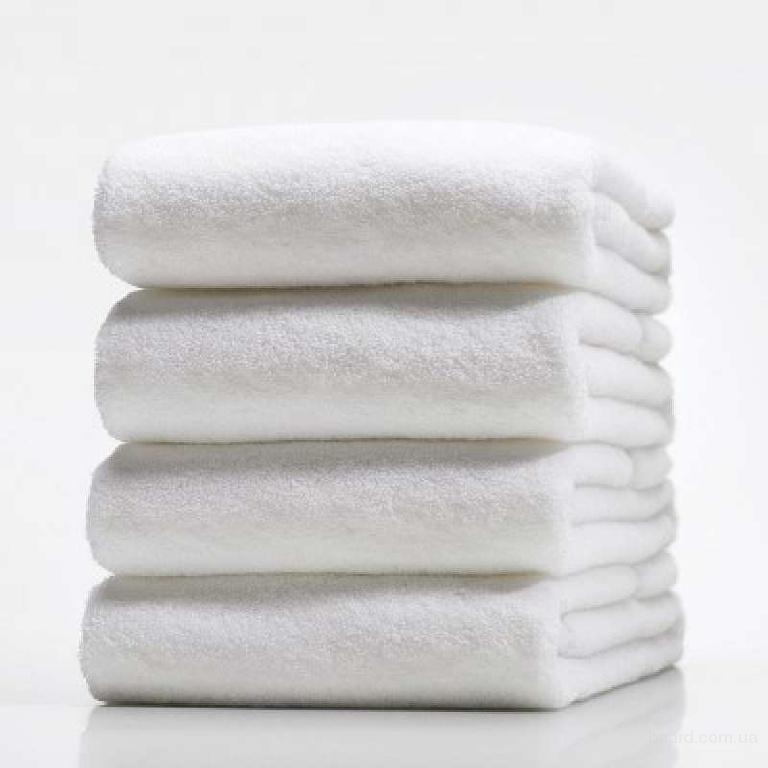 Туркменские махровые полотенца оптом и в розницу