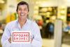 Все о том, как продать готовый бизнес быстро и дорого от компании E-tiketka