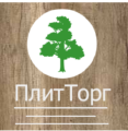 Производство, продажа фанеры, ДСП и ДВП плит в Киеве