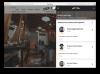 Онлайн-запись и автоматизация от Yclients.