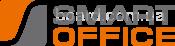 Корпоративная электронная почта на базе облачного сервиса Microsoft Exchange Online