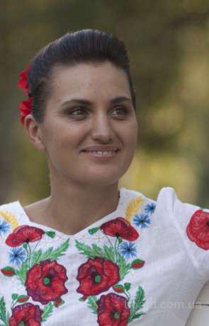 Психолог-консультант Пинтий Наталия в Киеве и по Skype