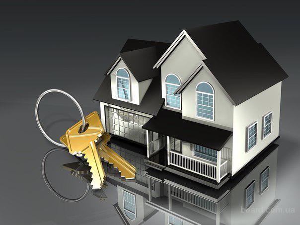 Квалифицированная помощь при покупке и продаже недвижимости