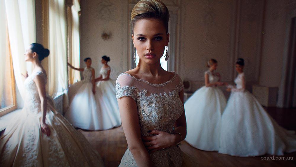 """Бутик свадебных платьев """"Royal Day"""""""