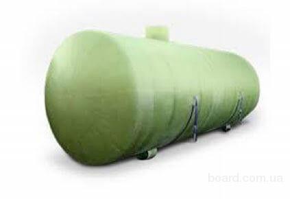 Купить резервуары для технической (питьевой) воды 30%