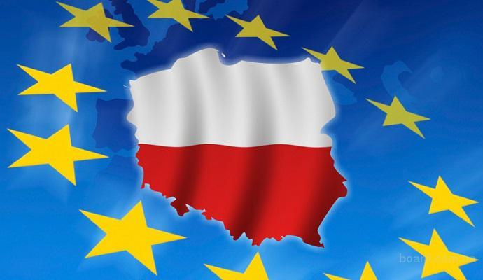 Регистрация в Визовые центры Польши! Оформление рабочей визы в Польшу! Предоставление вакансий для трудоустройства!