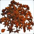 Специи, приправы, пряности, сушёные грибы, овощи, фрукты, лек травы