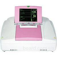 Фетальный монитор KN-601H +4