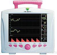 Фетальный монитор KN-601H +3 (монитор матери и плода)
