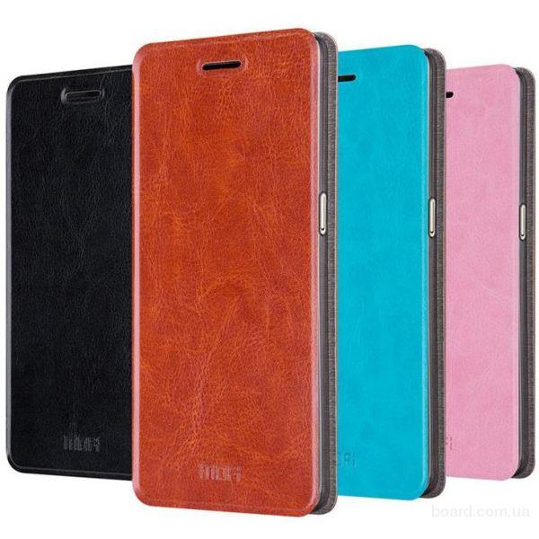 Чехлы для Samsung Galaxy A5 в интернет-магазине Galaxy Store