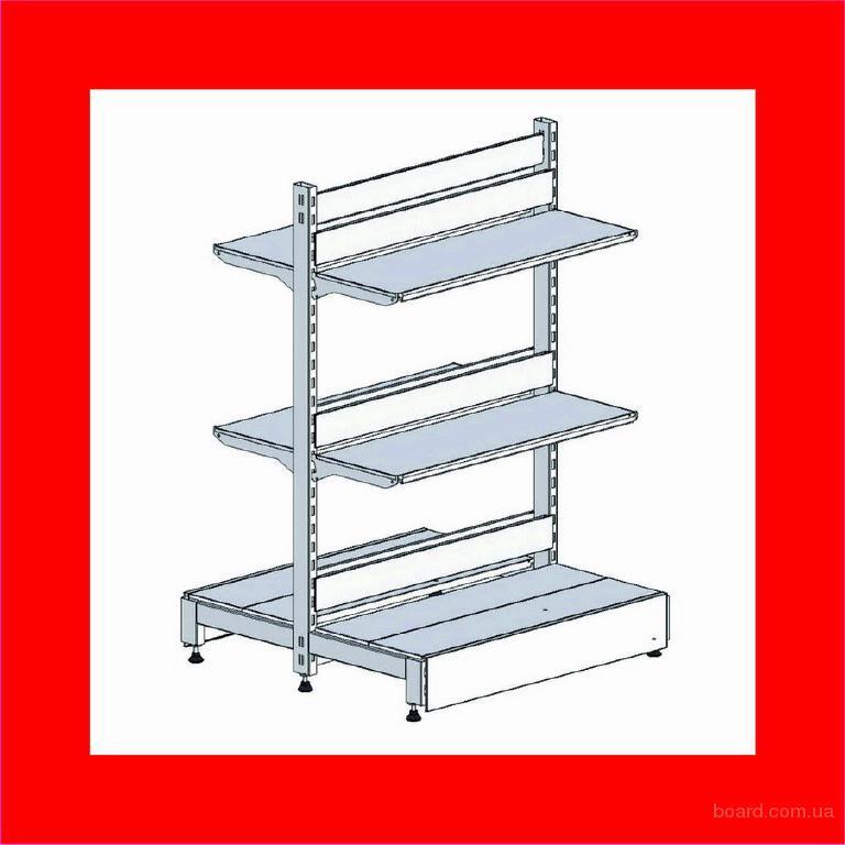 угловые диваны для кухни с ящиком для хранения