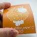 Нужны флаеры, визитки и другая рекламная продукция? Киев