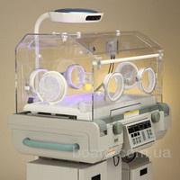 Инкубатор для новорожденных 1000