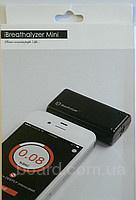 Персональный алкотестер ALT-43 for andriod mobile phones, iBreathalyzer Mini