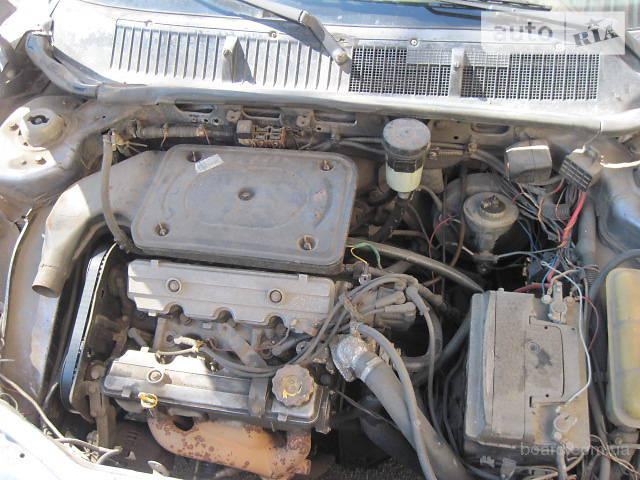 Fiat tipo запчасти двигателя