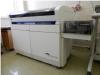 биохимический автоматический  анализатор Cobas Integra 800