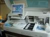 иммунохимический анализатор Cobas E 411 Roche