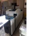 модуль биохимический Roche Cobas 6000 C501