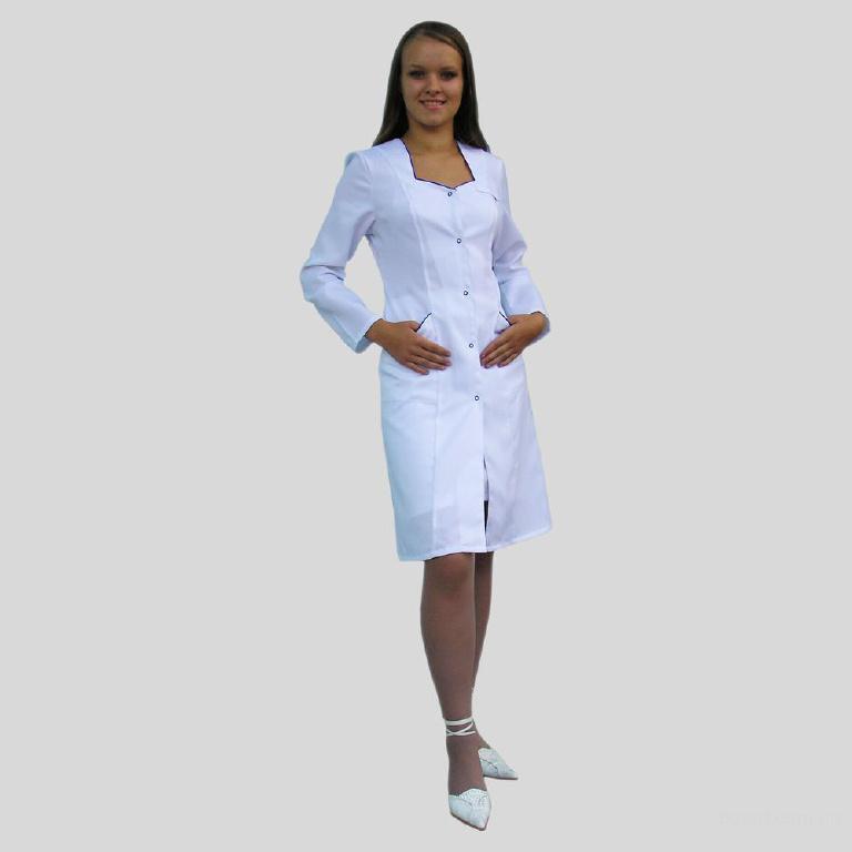 elizabeth женская одежда в болгарии адреса